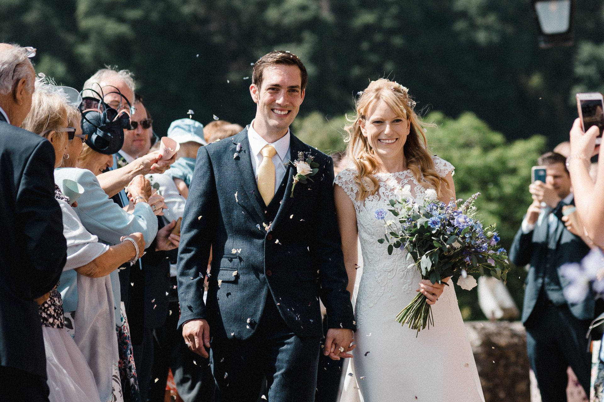 0003-DEVON-SOMERSET-WEDDING-PHOTOGRAPHER-0032-BEST-OF-2019-LOUISE-MAY-DEVON-SOMERSET-WEDDING-PHOTOGRAPHY-LMP_6383