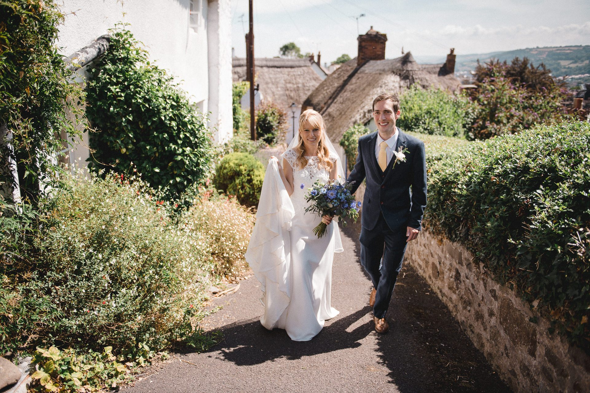 0004-DEVON-SOMERSET-WEDDING-PHOTOGRAPHER-0034-BEST-OF-2019-LOUISE-MAY-DEVON-SOMERSET-WEDDING-PHOTOGRAPHY-LMP_1521
