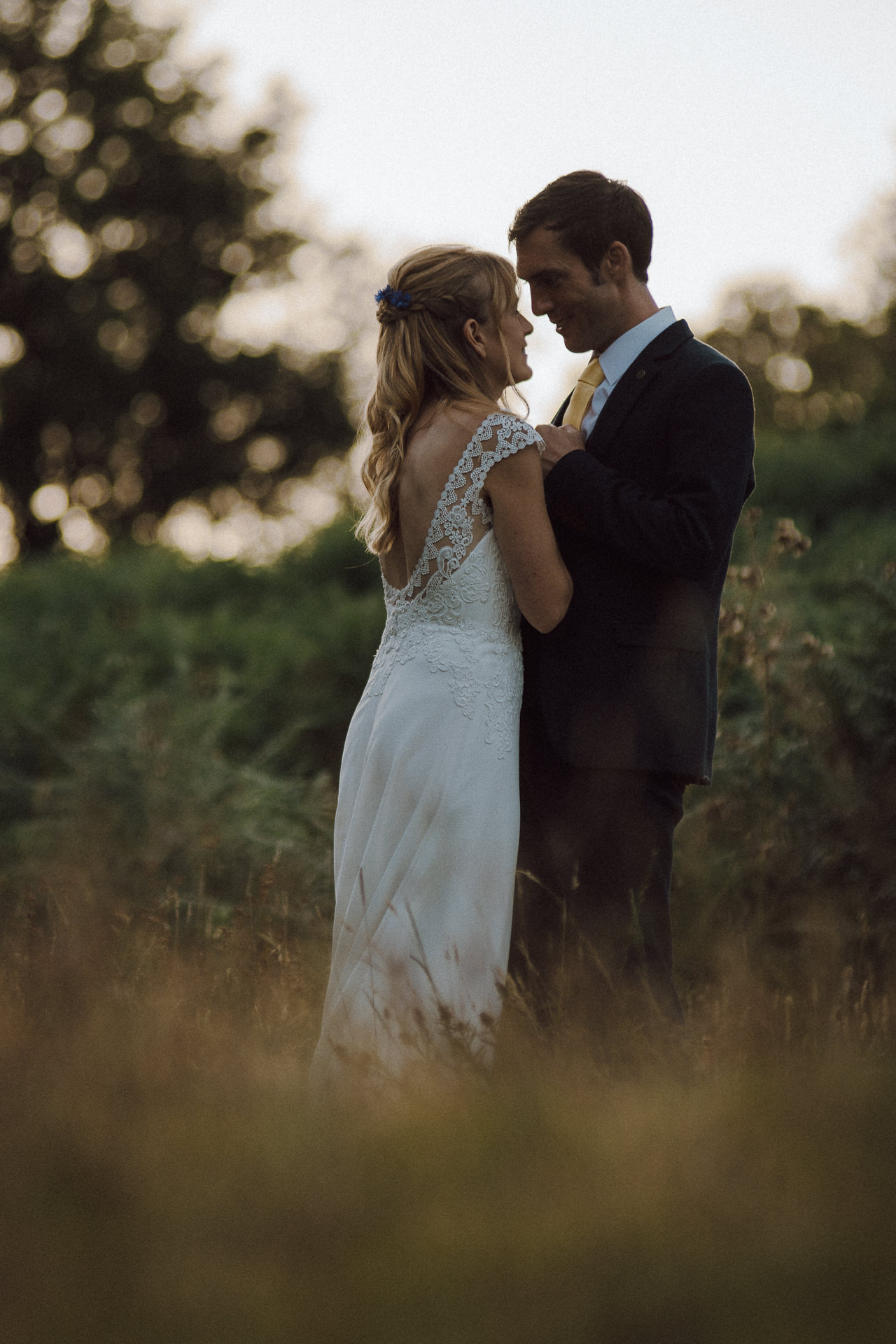 0012-DEVON-SOMERSET-WEDDING-PHOTOGRAPHER-0045-BEST-OF-2019-LOUISE-MAY-DEVON-SOMERSET-WEDDING-PHOTOGRAPHY-LMP_6709