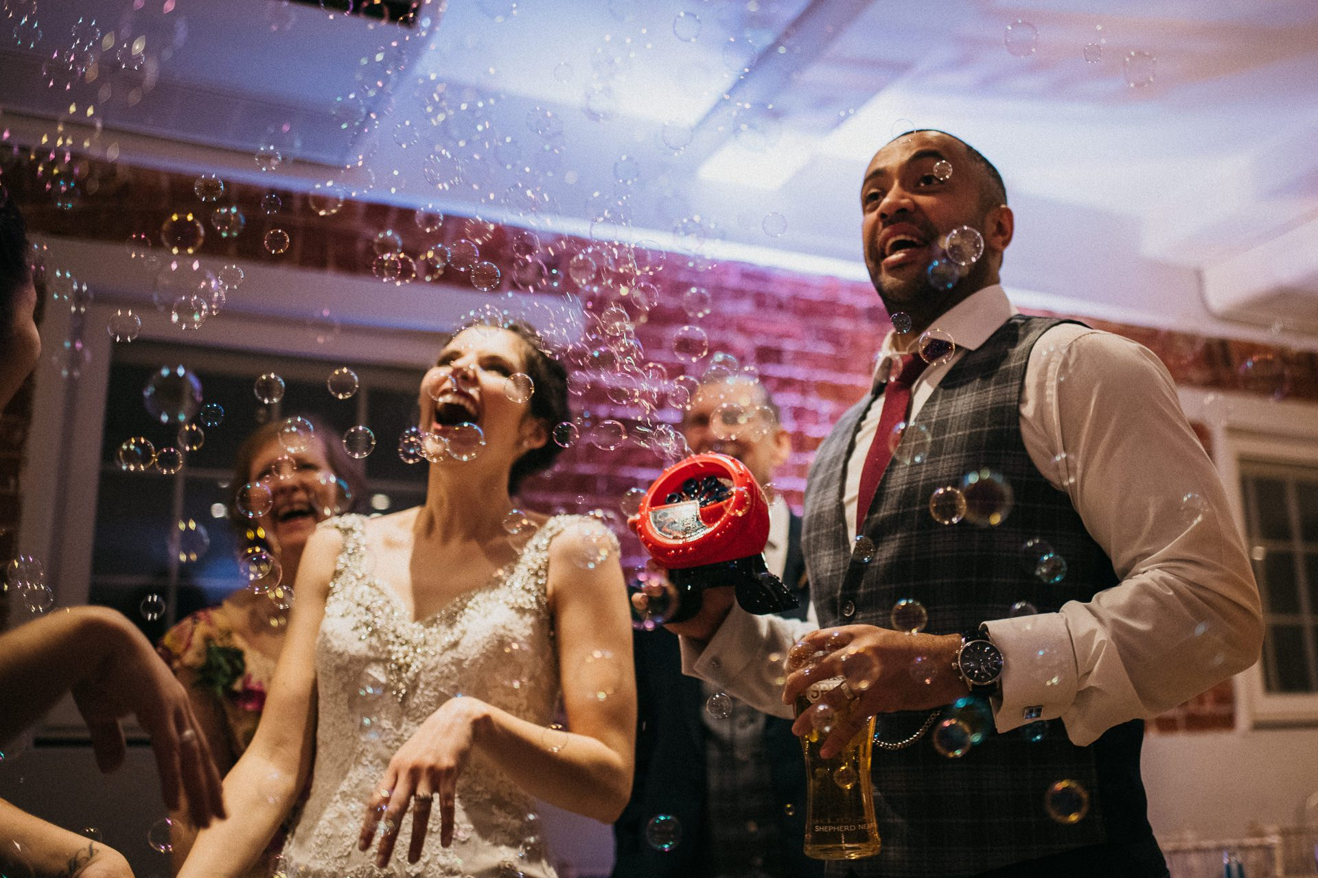 0016-DEVON-SOMERSET-WEDDING-PHOTOGRAPHER-0050-BEST-OF-2019-LOUISE-MAY-DEVON-SOMERSET-WEDDING-PHOTOGRAPHY-LM1_2068
