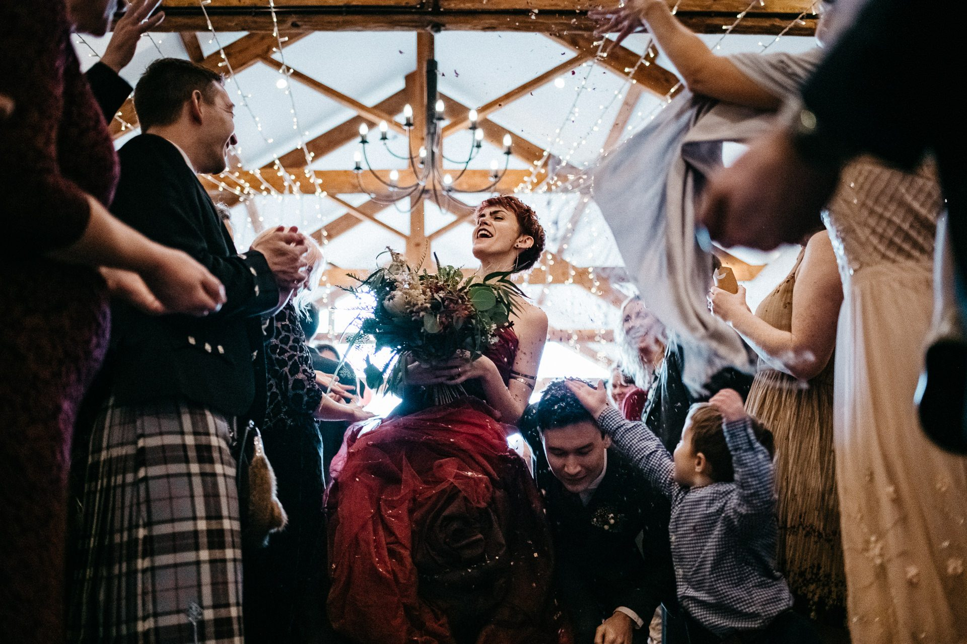 0018-DEVON-SOMERSET-WEDDING-PHOTOGRAPHER-0056-BEST-OF-2019-LOUISE-MAY-DEVON-SOMERSET-WEDDING-PHOTOGRAPHY-LM1_5459