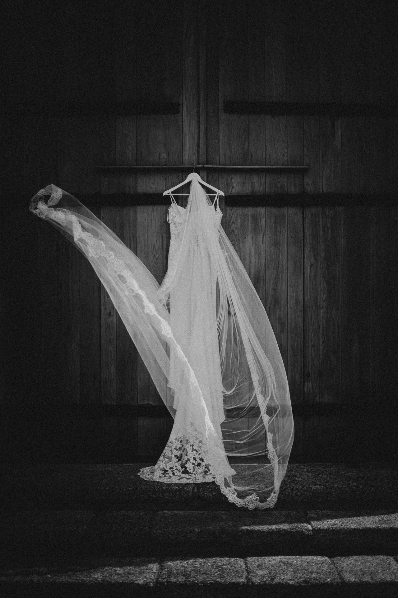 0025-DEVON-SOMERSET-WEDDING-PHOTOGRAPHER-0087-BEST-OF-2019-LOUISE-MAY-DEVON-SOMERSET-WEDDING-PHOTOGRAPHY-LM1_6224