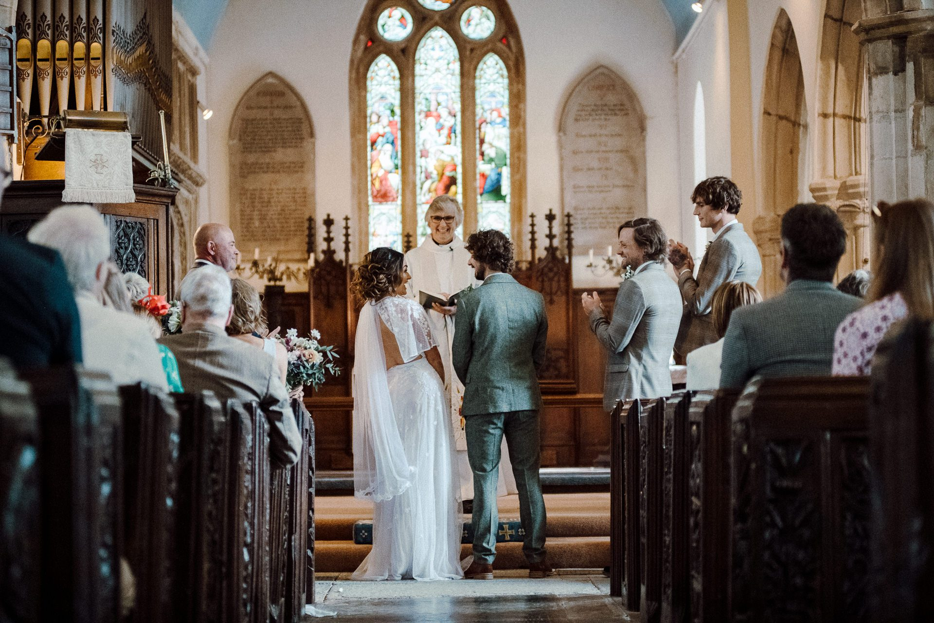 0040-DEVON-SOMERSET-WEDDING-PHOTOGRAPHER-0156-BEST-OF-2019-LOUISE-MAY-DEVON-SOMERSET-WEDDING-PHOTOGRAPHY-LM1_1306