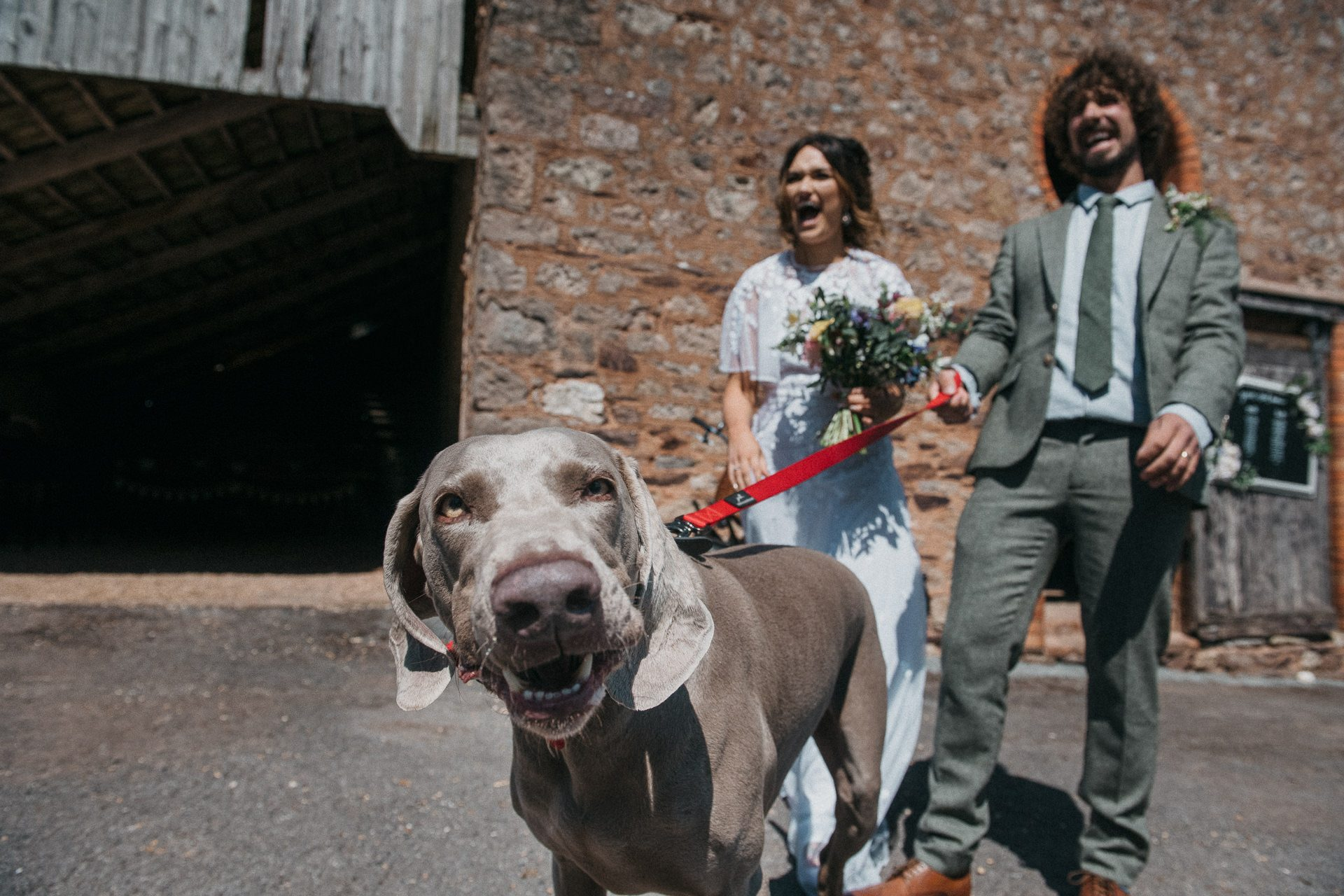 0041-DEVON-SOMERSET-WEDDING-PHOTOGRAPHER-0164-BEST-OF-2019-LOUISE-MAY-DEVON-SOMERSET-WEDDING-PHOTOGRAPHY-LM2_1133