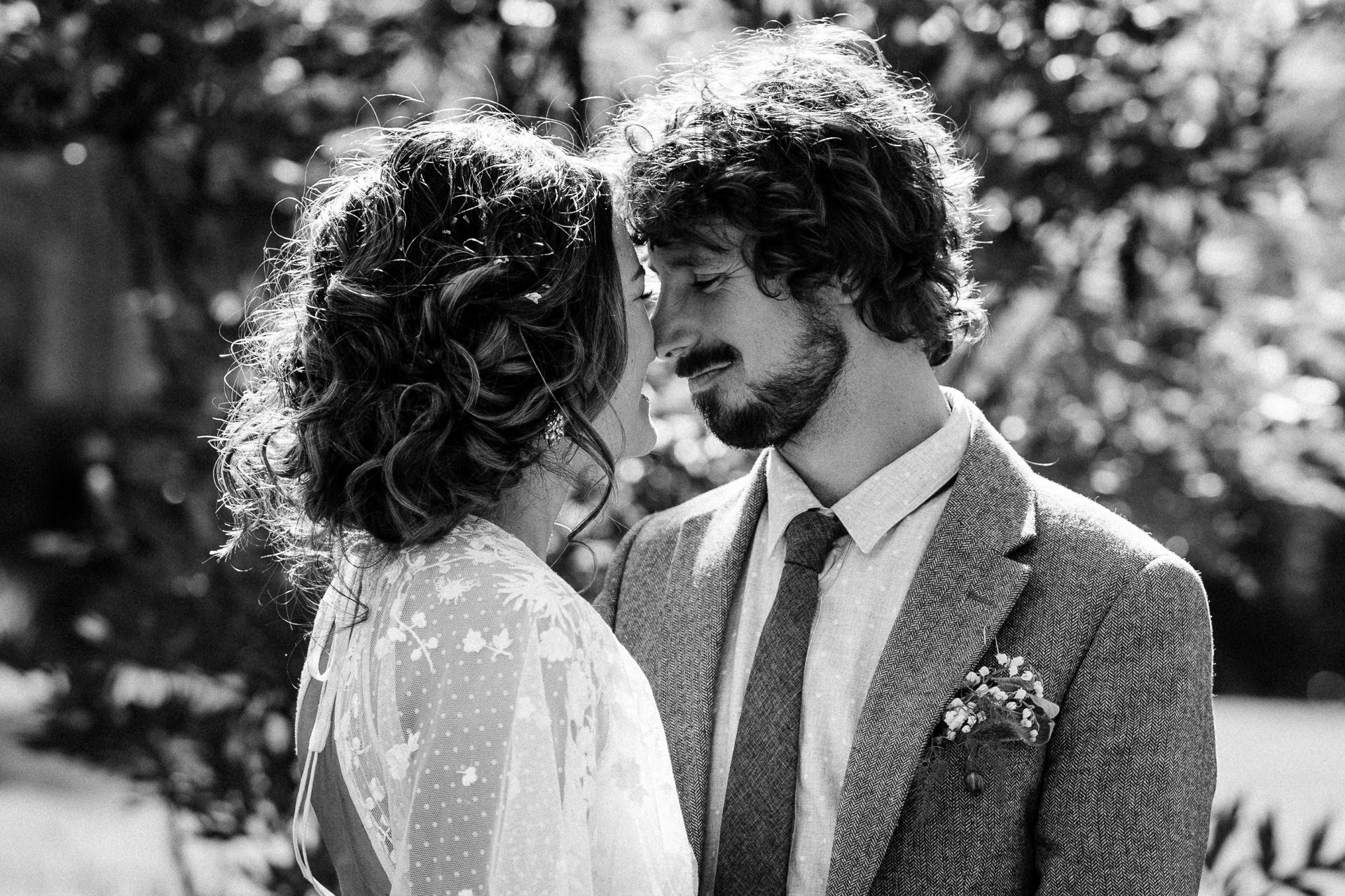0045-DEVON-SOMERSET-WEDDING-PHOTOGRAPHER-0174-BEST-OF-2019-LOUISE-MAY-DEVON-SOMERSET-WEDDING-PHOTOGRAPHY-LM1_1489