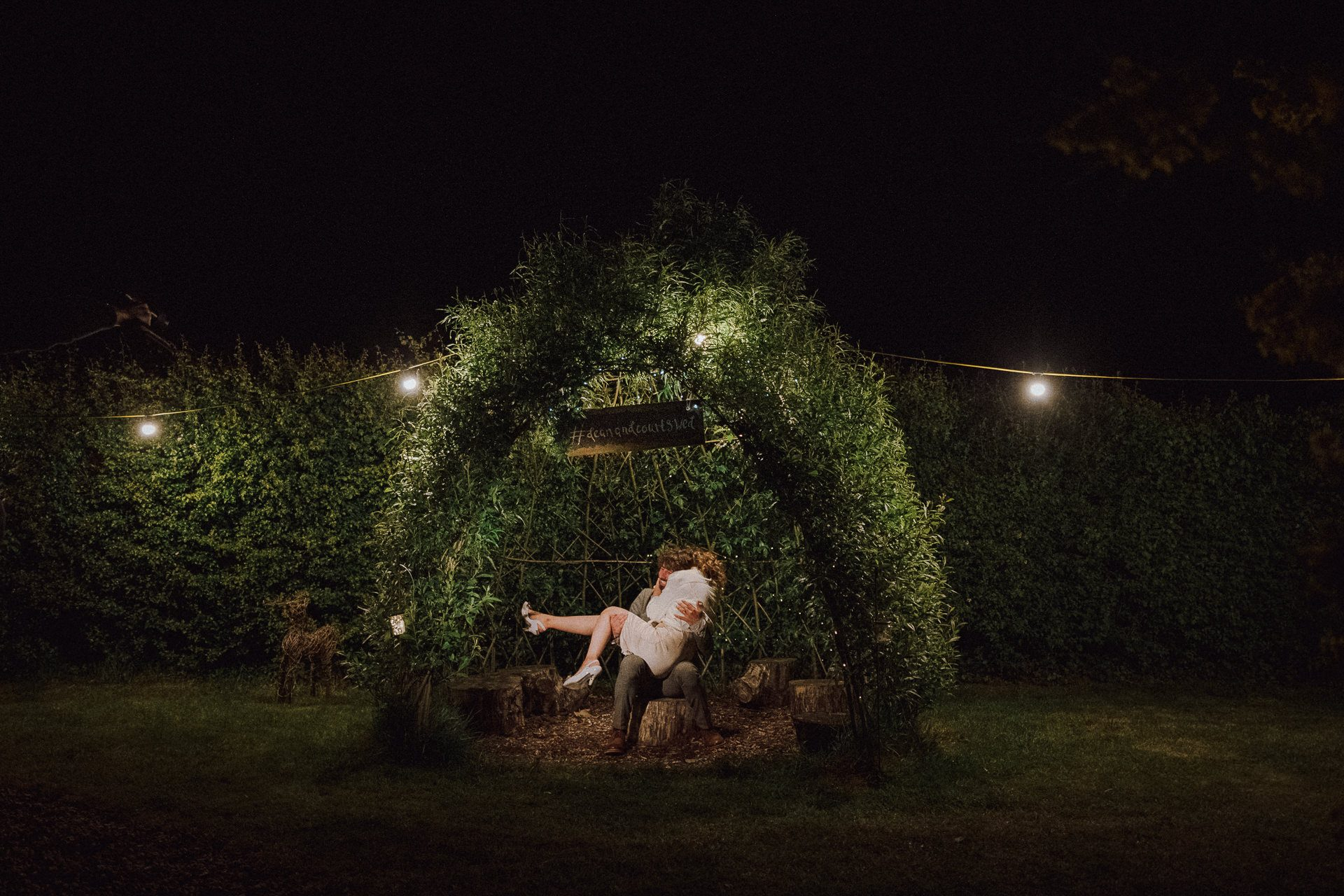 0050-DEVON-SOMERSET-WEDDING-PHOTOGRAPHER-0208-BEST-OF-2019-LOUISE-MAY-DEVON-SOMERSET-WEDDING-PHOTOGRAPHY-LM2_3155