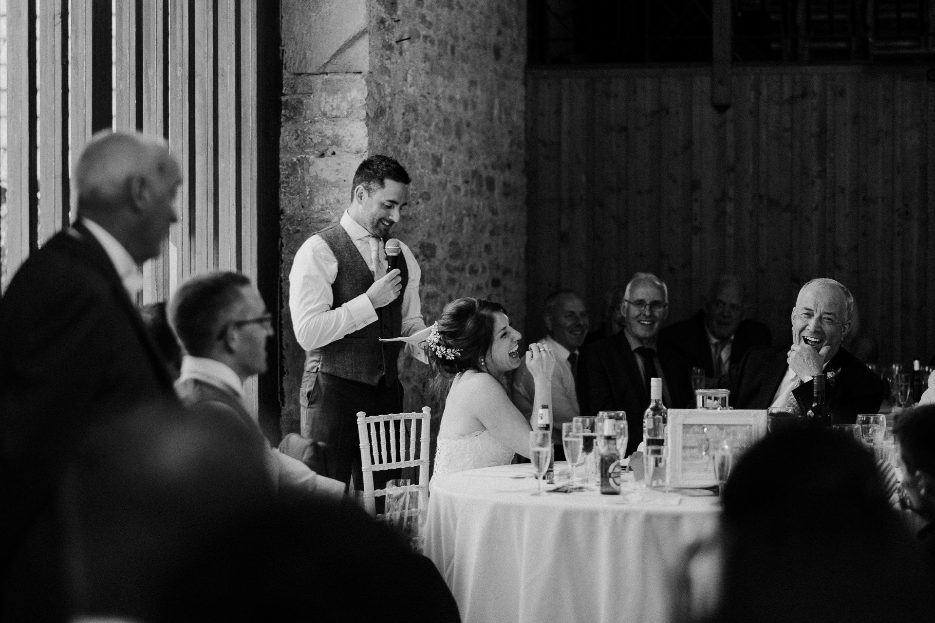 0054-DEVON-SOMERSET-WEDDING-PHOTOGRAPHER-0259-BEST-OF-2019-LOUISE-MAY-DEVON-SOMERSET-WEDDING-PHOTOGRAPHY-20190529-18-19-07-LM1_4890
