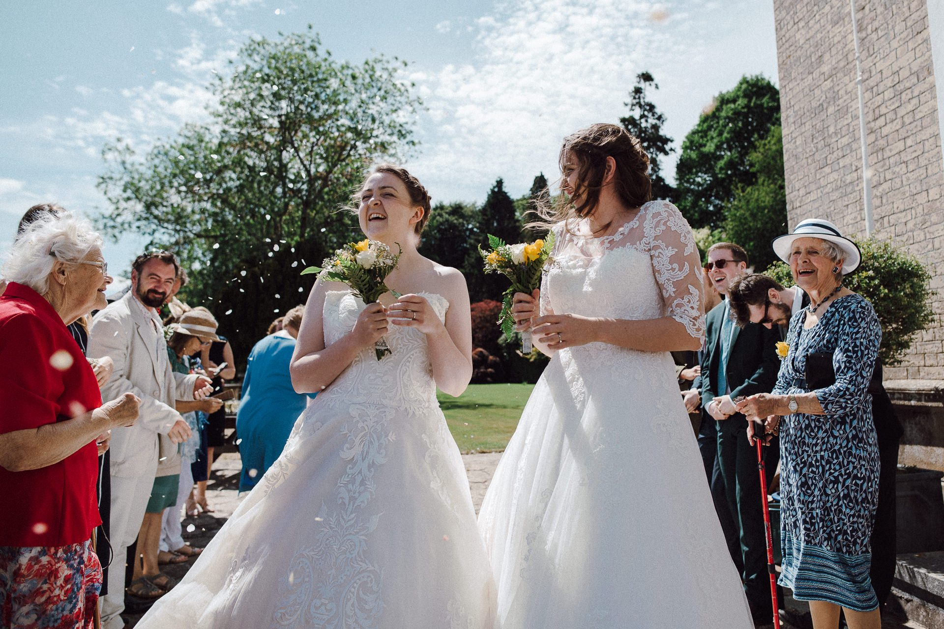 0056-DEVON-SOMERSET-WEDDING-PHOTOGRAPHER-0271-BEST-OF-2019-LOUISE-MAY-DEVON-SOMERSET-WEDDING-PHOTOGRAPHY-LM2_7258