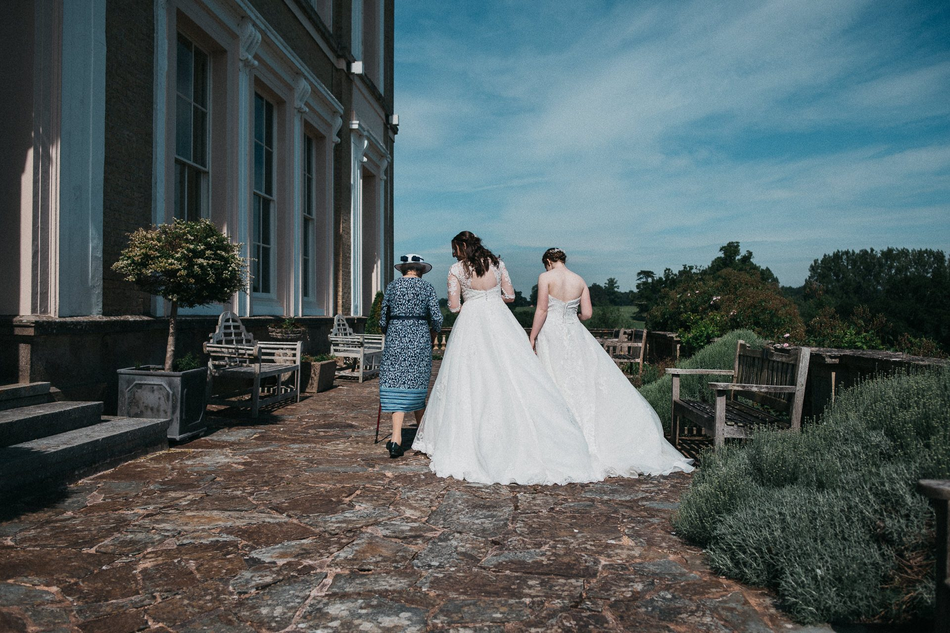 0057-DEVON-SOMERSET-WEDDING-PHOTOGRAPHER-0274-BEST-OF-2019-LOUISE-MAY-DEVON-SOMERSET-WEDDING-PHOTOGRAPHY-LM2_7426