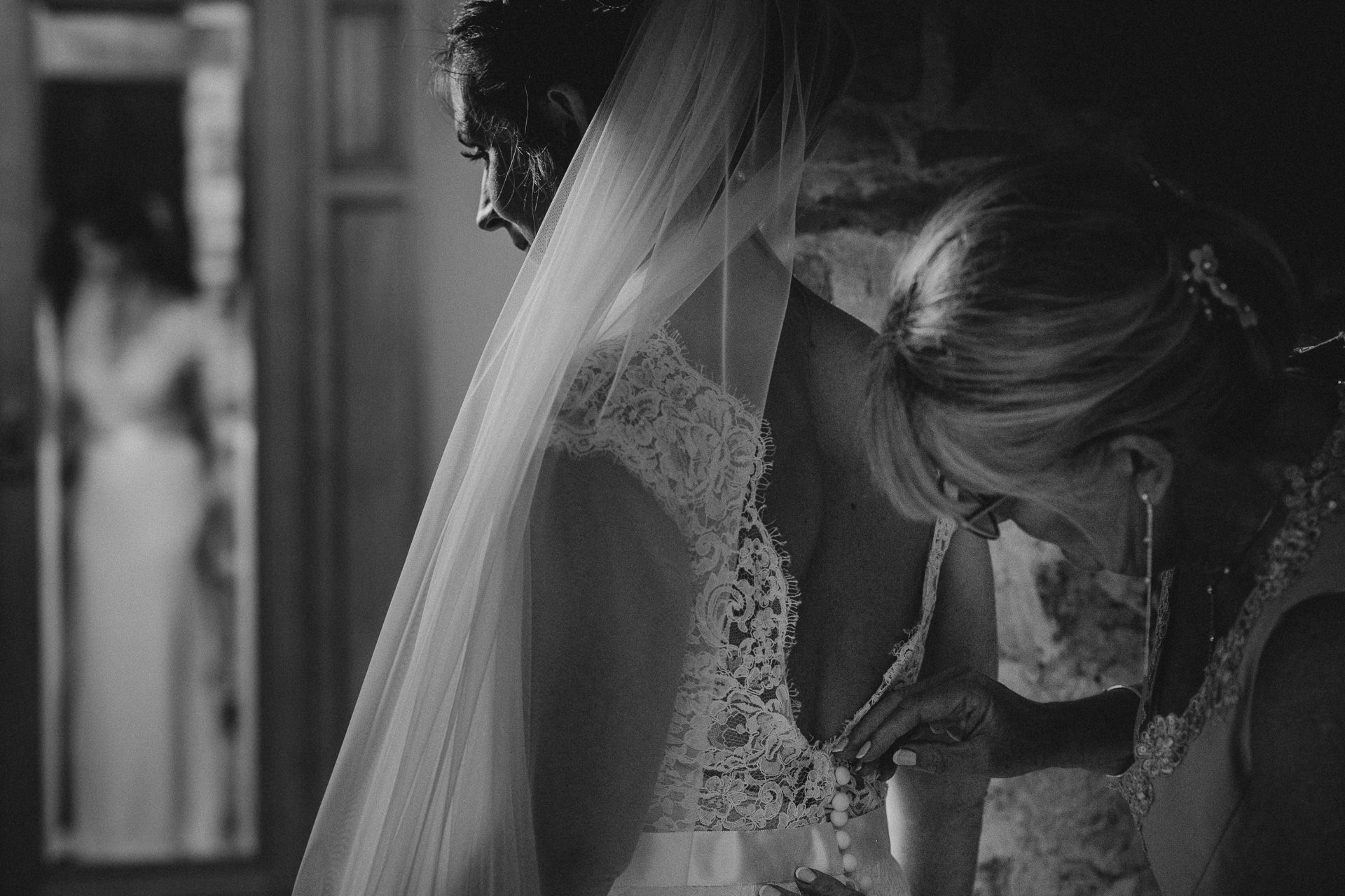 0059-DEVON-SOMERSET-WEDDING-PHOTOGRAPHER-0287-BEST-OF-2019-LOUISE-MAY-DEVON-SOMERSET-WEDDING-PHOTOGRAPHY-LM1_6346