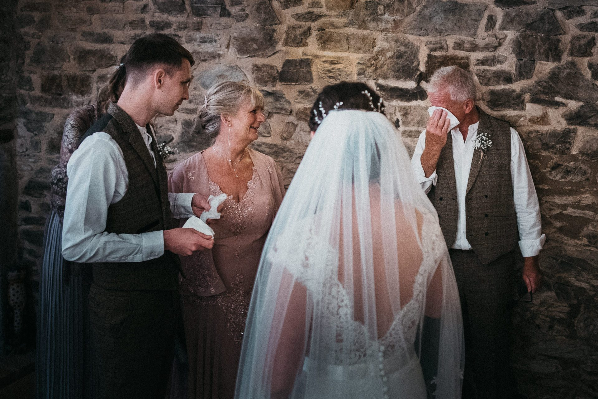 0061-DEVON-SOMERSET-WEDDING-PHOTOGRAPHER-0007-BEST-OF-2019-LOUISE-MAY-DEVON-SOMERSET-WEDDING-PHOTOGRAPHY-LM2_8478
