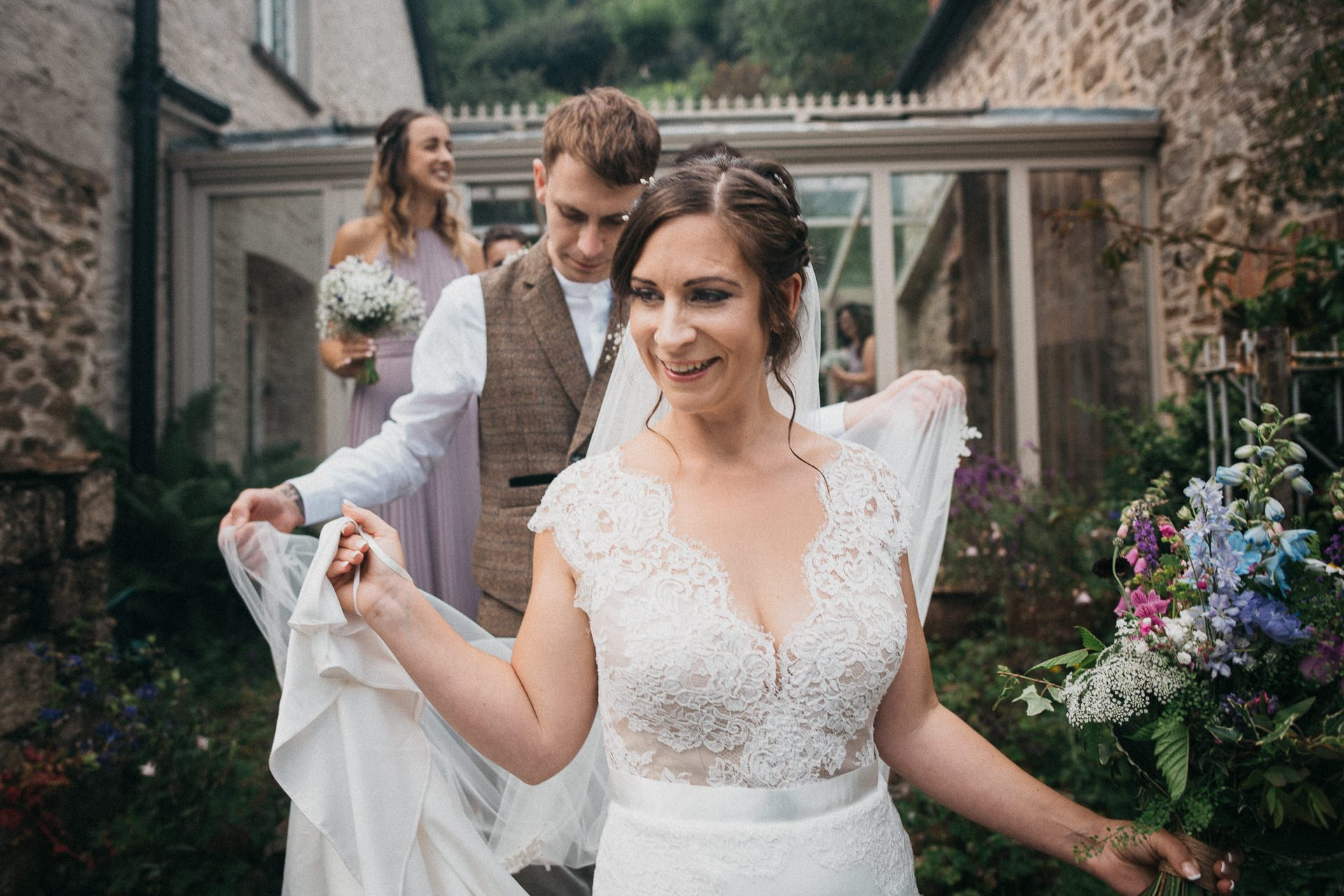 0065-DEVON-SOMERSET-WEDDING-PHOTOGRAPHER-0293-BEST-OF-2019-LOUISE-MAY-DEVON-SOMERSET-WEDDING-PHOTOGRAPHY-LM2_8751