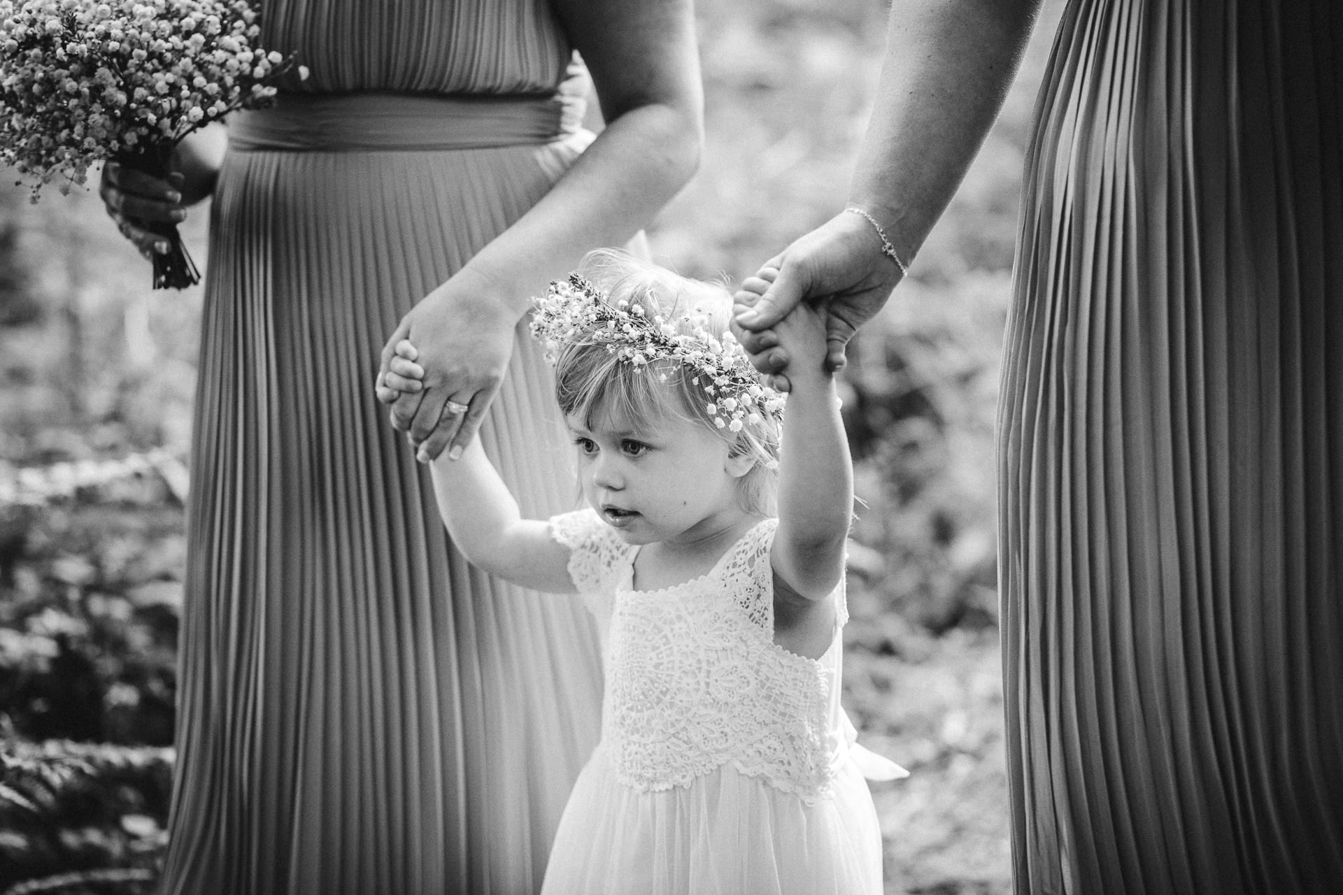 0067-DEVON-SOMERSET-WEDDING-PHOTOGRAPHER-0301-BEST-OF-2019-LOUISE-MAY-DEVON-SOMERSET-WEDDING-PHOTOGRAPHY-LM1_6716