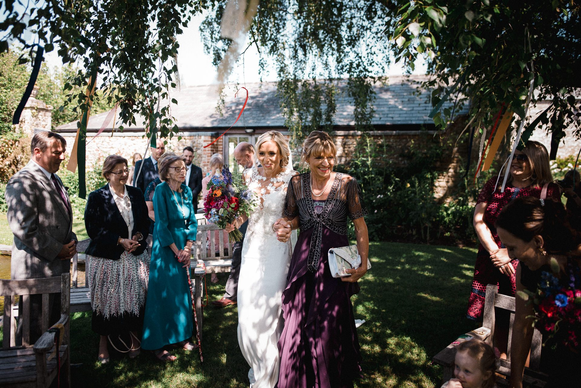 0082-DEVON-SOMERSET-WEDDING-PHOTOGRAPHER-0350-BEST-OF-2019-LOUISE-MAY-DEVON-SOMERSET-WEDDING-PHOTOGRAPHY-_WWP8689