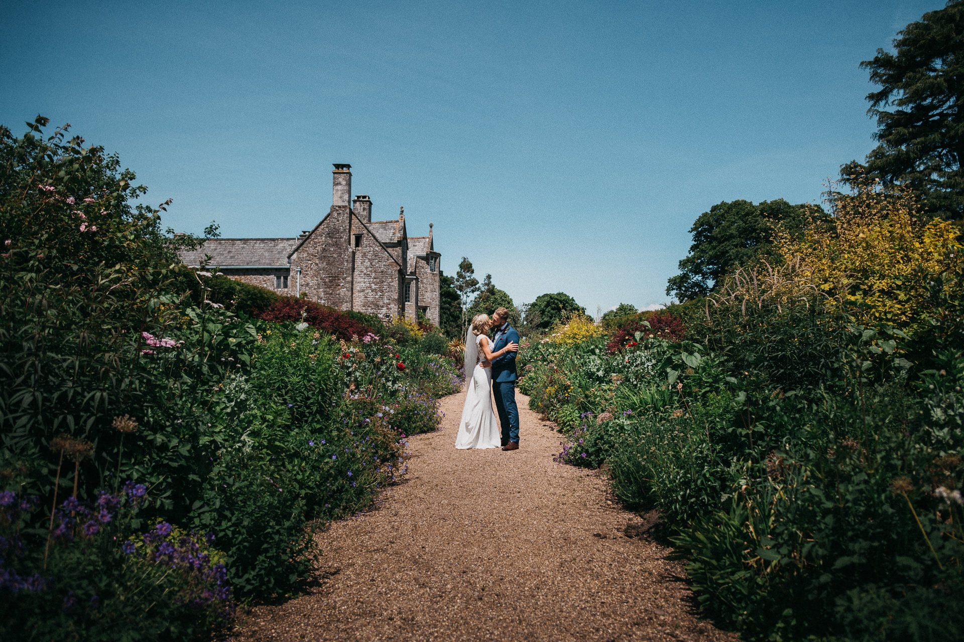 0088-DEVON-SOMERSET-WEDDING-PHOTOGRAPHER-0384-BEST-OF-2019-LOUISE-MAY-DEVON-SOMERSET-WEDDING-PHOTOGRAPHY-LM2_1591