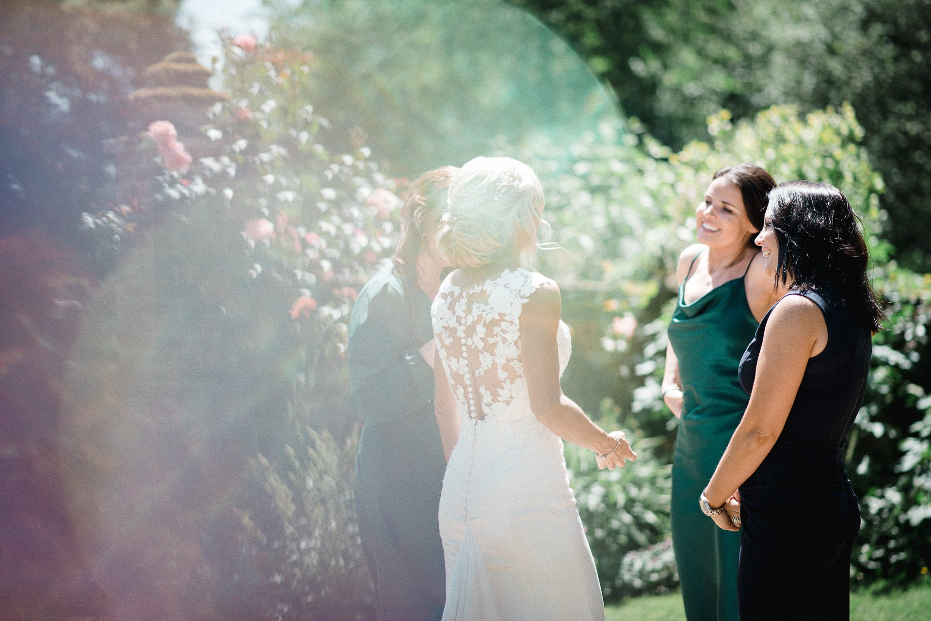 0090-DEVON-SOMERSET-WEDDING-PHOTOGRAPHER-0397-BEST-OF-2019-LOUISE-MAY-DEVON-SOMERSET-WEDDING-PHOTOGRAPHY-LM1_8894