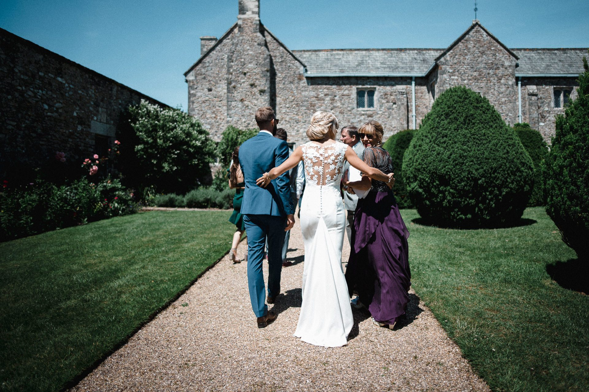 0091-DEVON-SOMERSET-WEDDING-PHOTOGRAPHER-0401-BEST-OF-2019-LOUISE-MAY-DEVON-SOMERSET-WEDDING-PHOTOGRAPHY-LM2_1688