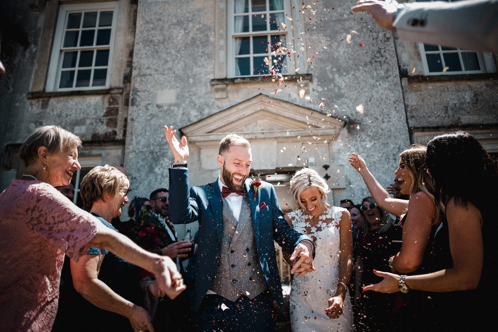 0092-DEVON-SOMERSET-WEDDING-PHOTOGRAPHER-0403-BEST-OF-2019-LOUISE-MAY-DEVON-SOMERSET-WEDDING-PHOTOGRAPHY-LM2_1734