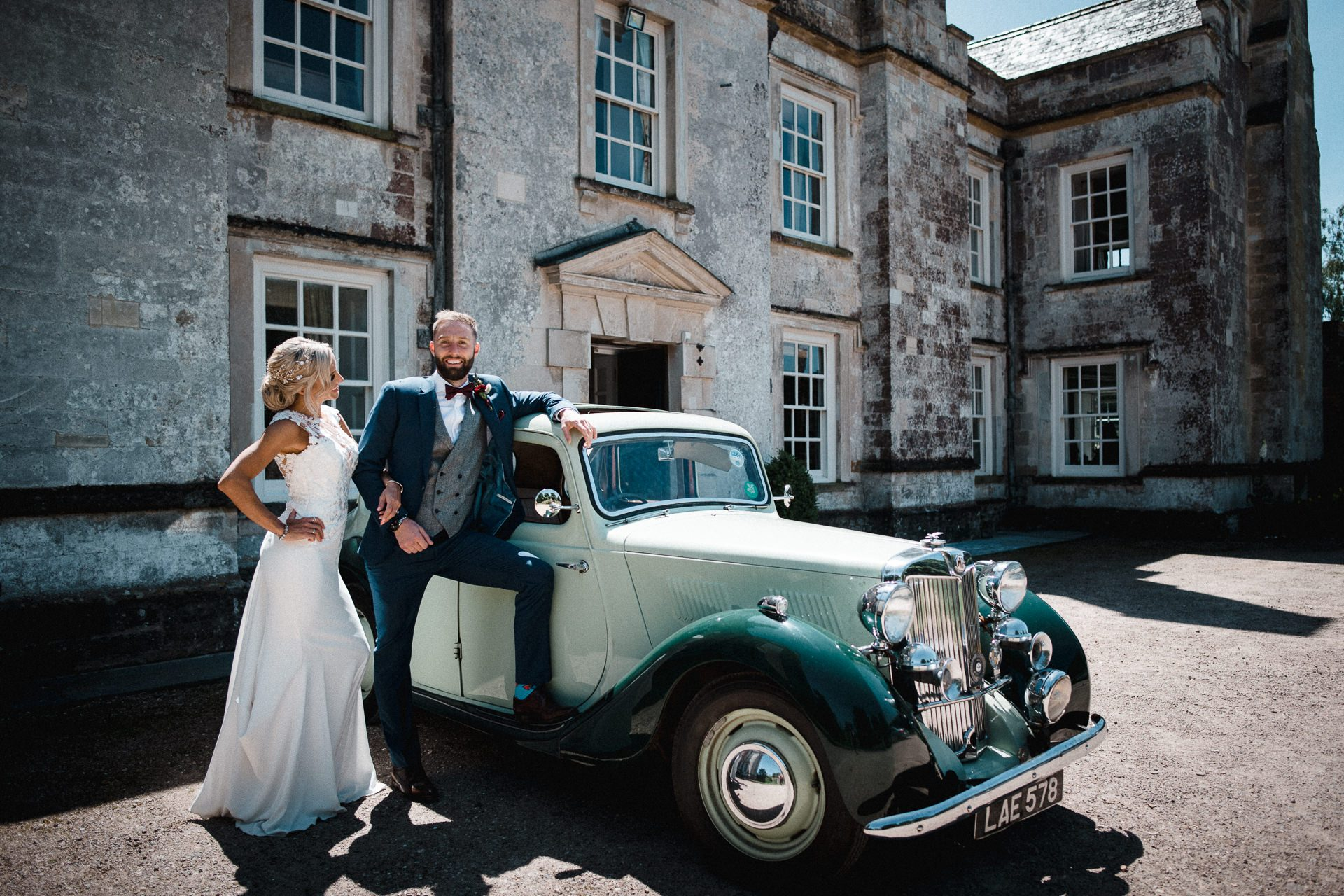 0093-DEVON-SOMERSET-WEDDING-PHOTOGRAPHER-0404-BEST-OF-2019-LOUISE-MAY-DEVON-SOMERSET-WEDDING-PHOTOGRAPHY-LM2_1779
