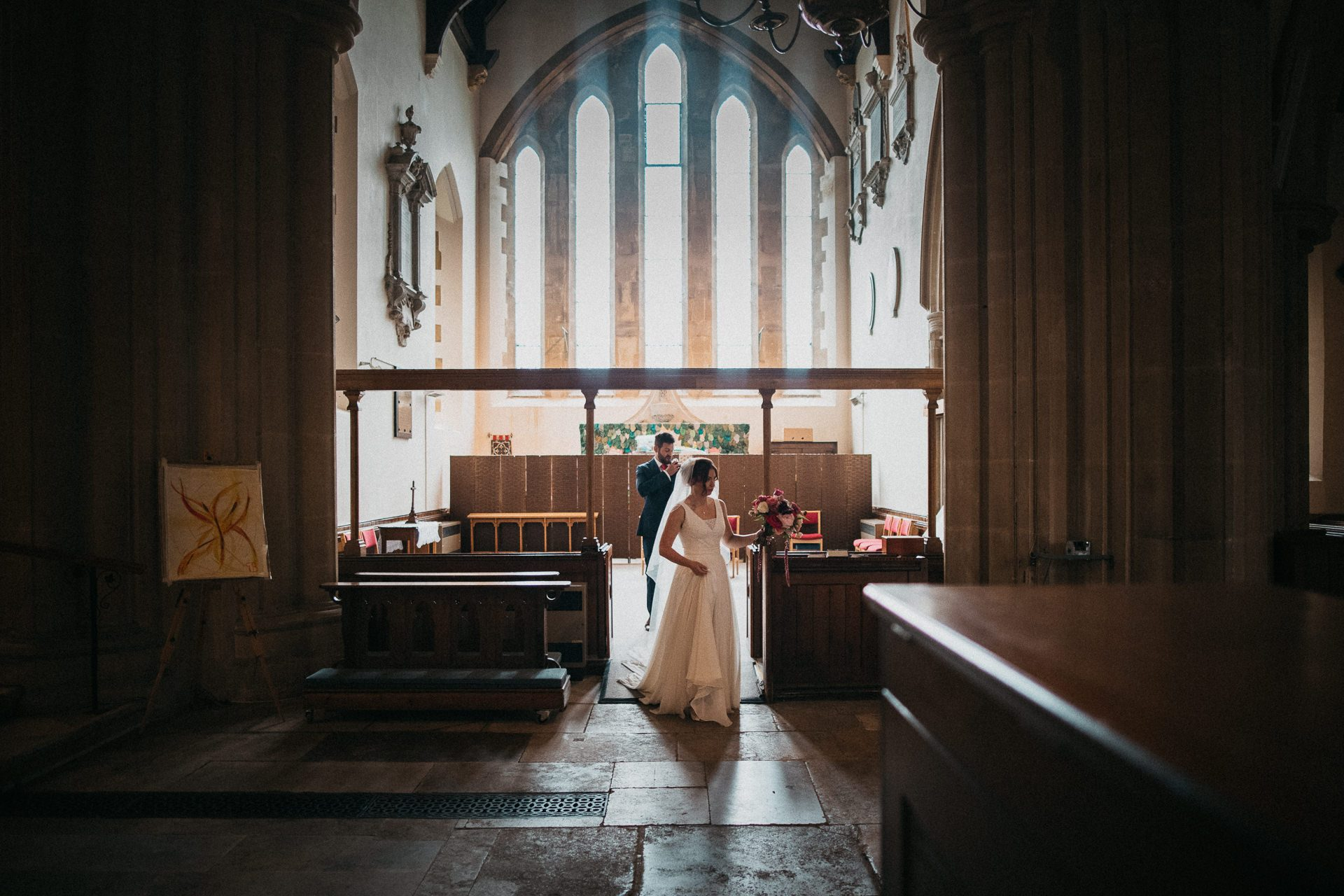 0100-DEVON-SOMERSET-WEDDING-PHOTOGRAPHER-0449-BEST-OF-2019-LOUISE-MAY-DEVON-SOMERSET-WEDDING-PHOTOGRAPHY-20190713-13-08-18-LM2_5606