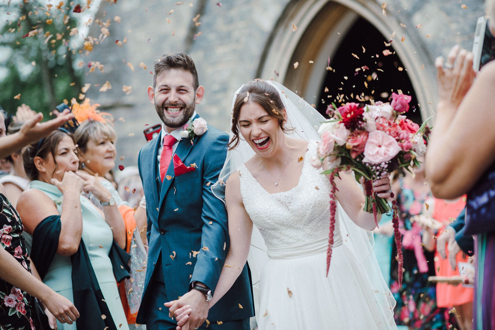 0101-DEVON-SOMERSET-WEDDING-PHOTOGRAPHER-0450-BEST-OF-2019-LOUISE-MAY-DEVON-SOMERSET-WEDDING-PHOTOGRAPHY-20190713-13-25-56-LM1_2103