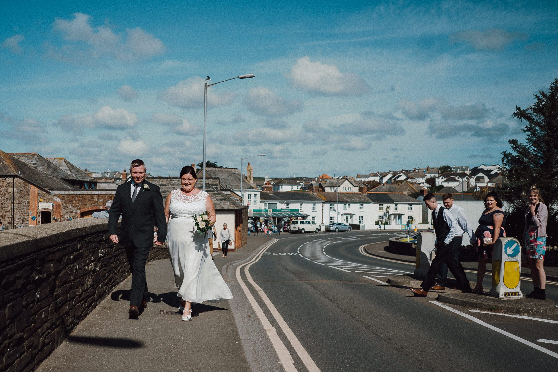 0108-DEVON-SOMERSET-WEDDING-PHOTOGRAPHER-0534-BEST-OF-2019-LOUISE-MAY-DEVON-SOMERSET-WEDDING-PHOTOGRAPHY-20190910-14-31-07-20190910143107LM107295