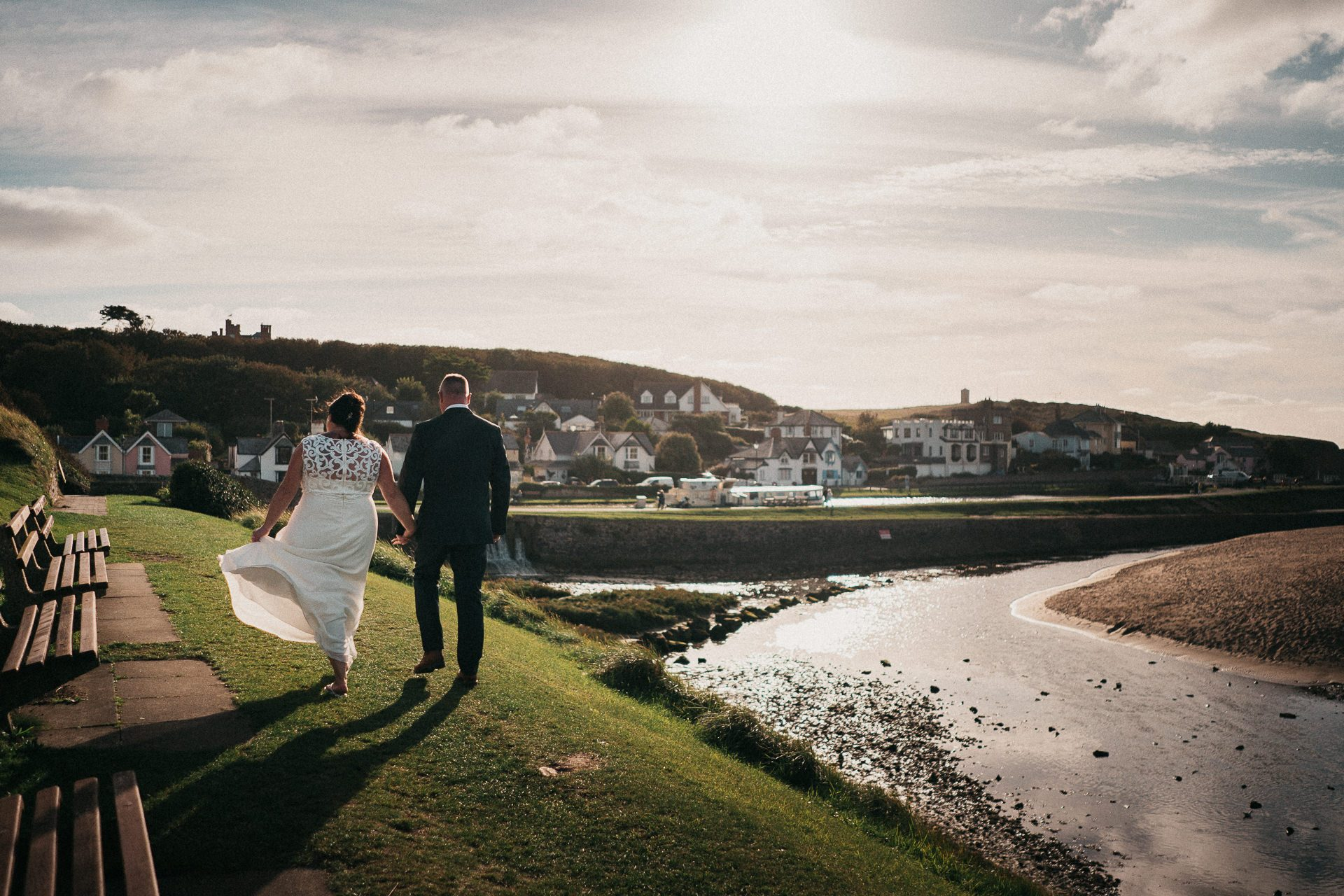 0109-DEVON-SOMERSET-WEDDING-PHOTOGRAPHER-0545-BEST-OF-2019-LOUISE-MAY-DEVON-SOMERSET-WEDDING-PHOTOGRAPHY-20190910-17-35-36-20190910173536LM107746