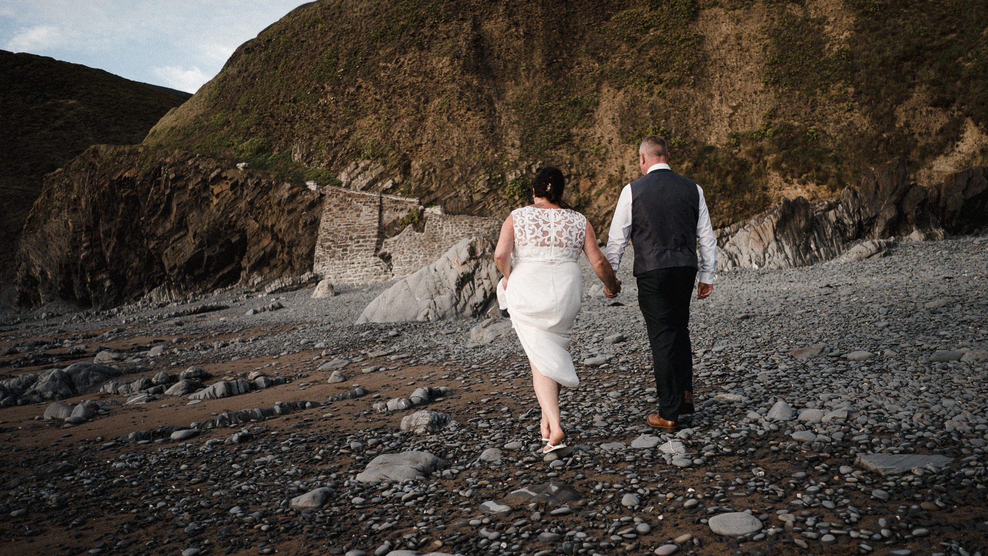 0113-DEVON-SOMERSET-WEDDING-PHOTOGRAPHER-0570-BEST-OF-2019-LOUISE-MAY-DEVON-SOMERSET-WEDDING-PHOTOGRAPHY-20190910-19-01-12-20190910190112LM107962