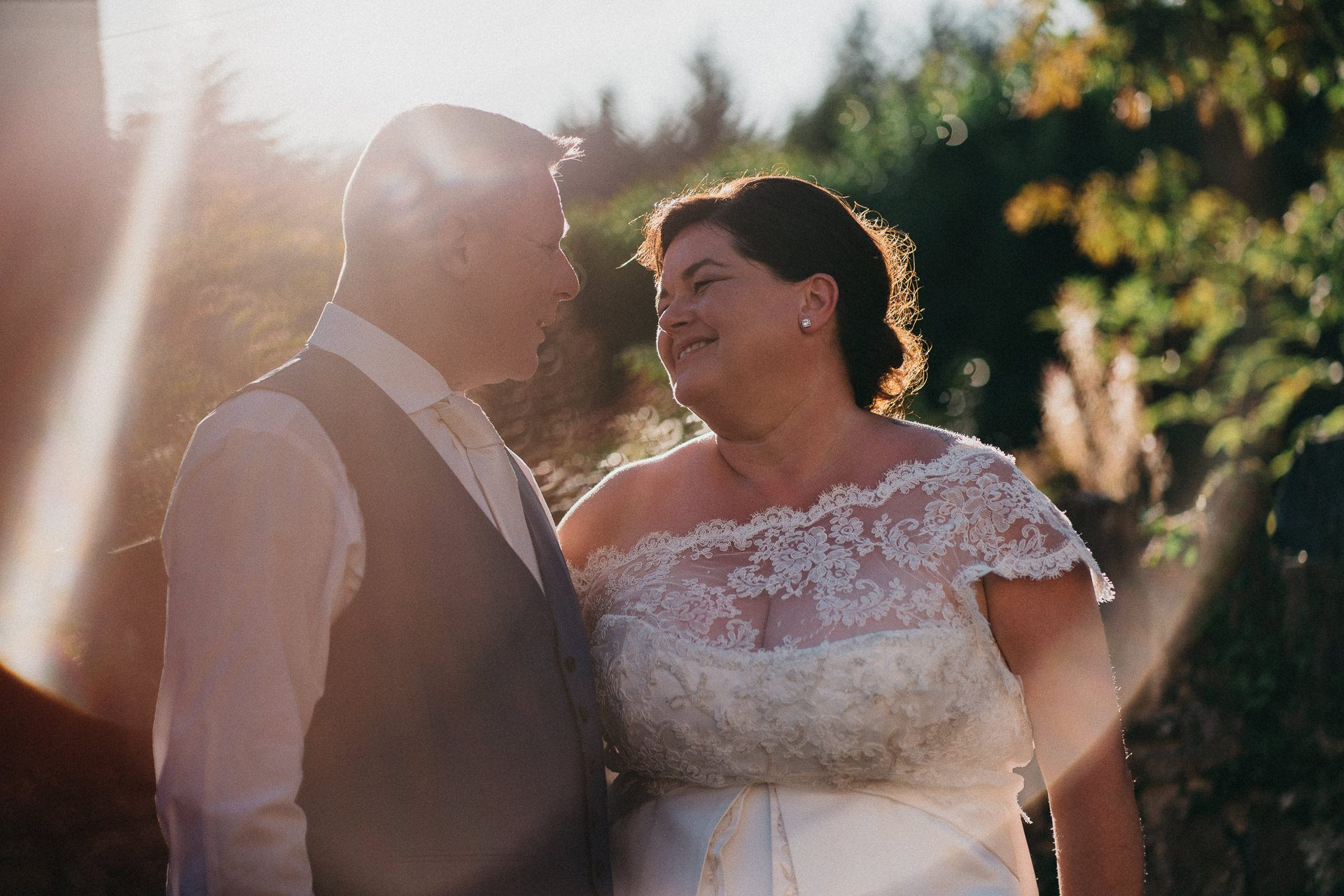0114-DEVON-SOMERSET-WEDDING-PHOTOGRAPHER-0577-BEST-OF-2019-LOUISE-MAY-DEVON-SOMERSET-WEDDING-PHOTOGRAPHY-20190914-17-48-35-20190914174835LM205910