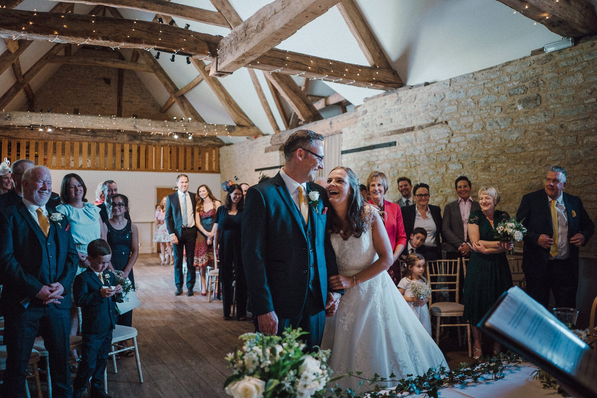 0116-DEVON-SOMERSET-WEDDING-PHOTOGRAPHER-0589-BEST-OF-2019-LOUISE-MAY-DEVON-SOMERSET-WEDDING-PHOTOGRAPHY-20190920-14-12-11-LM109604