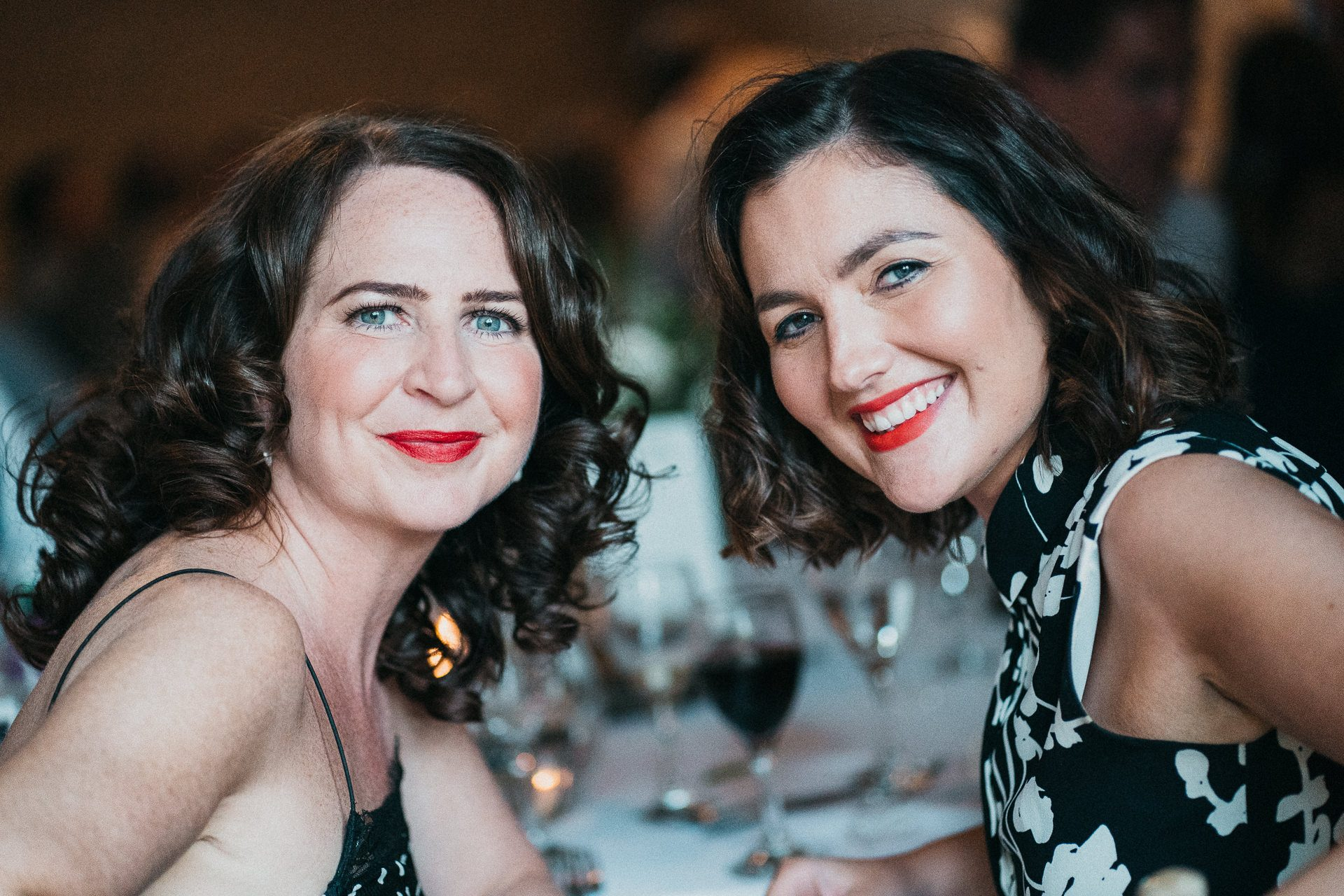 0120-DEVON-SOMERSET-WEDDING-PHOTOGRAPHER-0620-BEST-OF-2019-LOUISE-MAY-DEVON-SOMERSET-WEDDING-PHOTOGRAPHY-20190920-18-17-49-LM200511