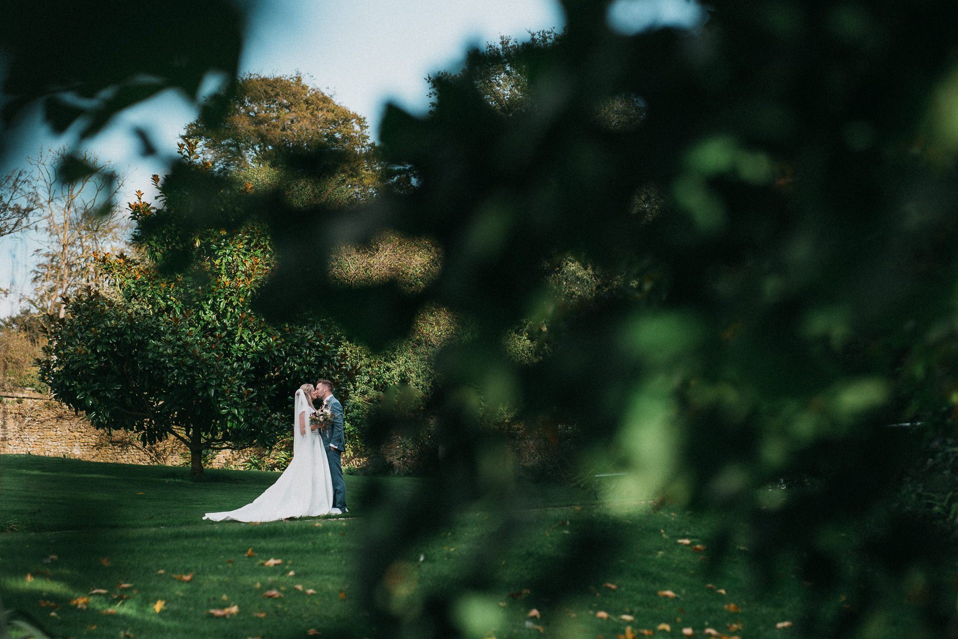 0124-DEVON-SOMERSET-WEDDING-PHOTOGRAPHER-0647-BEST-OF-2019-LOUISE-MAY-DEVON-SOMERSET-WEDDING-PHOTOGRAPHY-20191019-15-46-17-LM204896