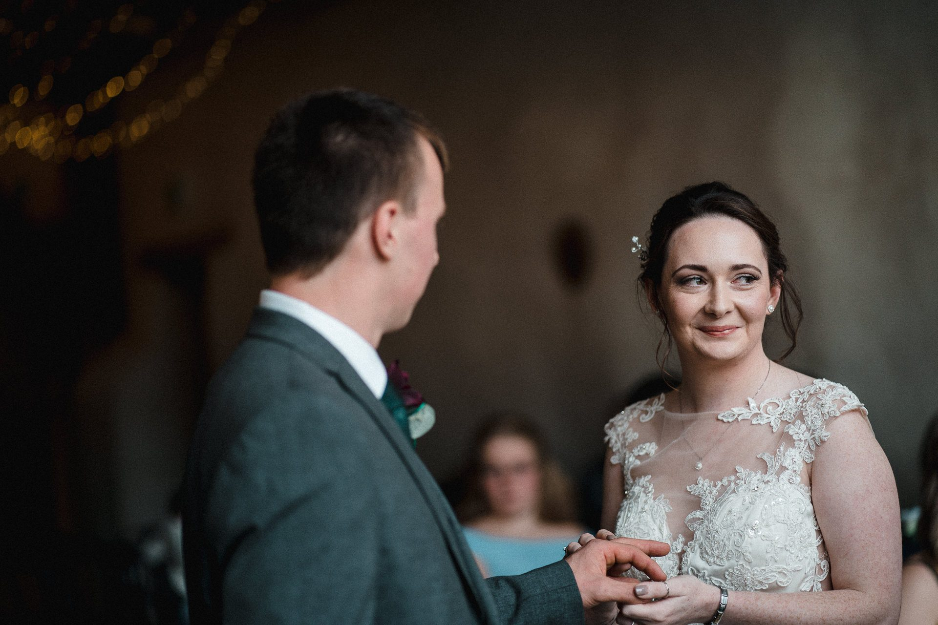 0128-DEVON-SOMERSET-WEDDING-PHOTOGRAPHER-0696-BEST-OF-2019-LOUISE-MAY-DEVON-SOMERSET-WEDDING-PHOTOGRAPHY-20191028-14-42-56-LM205586