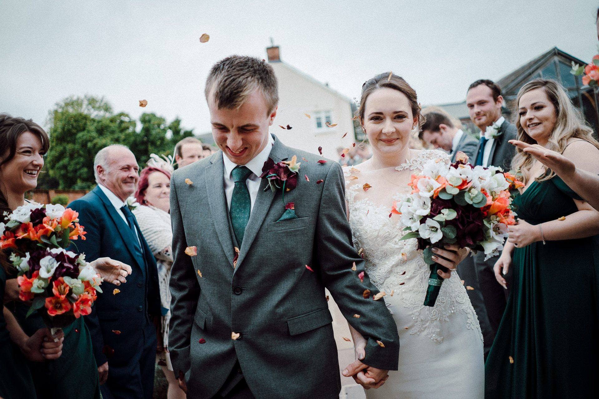 0129-DEVON-SOMERSET-WEDDING-PHOTOGRAPHER-0704-BEST-OF-2019-LOUISE-MAY-DEVON-SOMERSET-WEDDING-PHOTOGRAPHY-20191028-14-58-30-LM102841